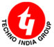 Techno India Group